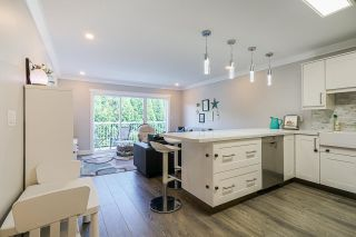 """Photo 25: 207 45669 MCINTOSH Drive in Chilliwack: Chilliwack W Young-Well Condo for sale in """"McIntosh Village"""" : MLS®# R2589956"""
