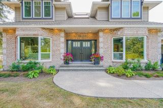 Photo 3: 5639 252 Street in Langley: Salmon River House for sale : MLS®# R2615778