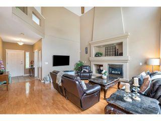"Photo 7: 14932 59 Avenue in Surrey: Sullivan Station House for sale in ""Miller's Lane"" : MLS®# R2494037"