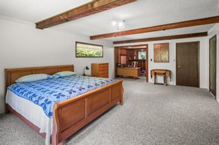 Photo 22: 6784 Pascoe Rd in : Sk Otter Point House for sale (Sooke)  : MLS®# 878218