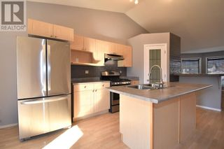 Photo 11: 183 MACKAY Crescent in Hinton: House for sale : MLS®# A1125569