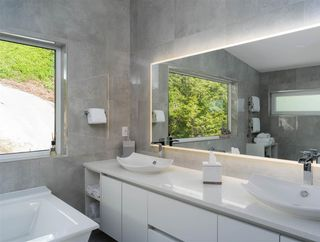 """Photo 23: 315 FURRY CREEK Drive in West Vancouver: Furry Creek House for sale in """"BENCHLANDS"""" : MLS®# R2619633"""