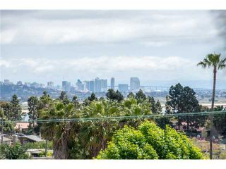 Photo 21: PACIFIC BEACH House for sale : 5 bedrooms : 1712 Beryl Street in San Diego