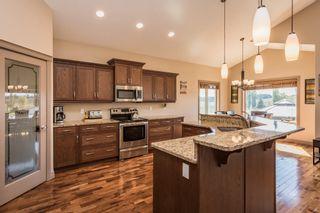Photo 8: 21419 25 Avenue in Edmonton: Zone 57 House for sale : MLS®# E4258942