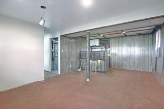 Photo 14: 212 Rundlefield Road NE in Calgary: Rundle Detached for sale : MLS®# A1129296