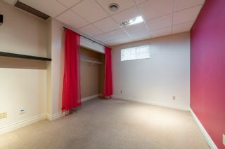 Photo 45: 908 THOMPSON Place in Edmonton: Zone 14 House for sale : MLS®# E4259671