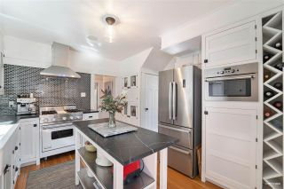 Photo 6: 3805 CLARK Drive in Vancouver: Knight House for sale (Vancouver East)  : MLS®# R2575532