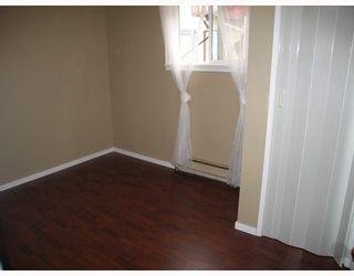 Photo 10: 451 WILSON Street in New_Westminster: Sapperton House for sale (New Westminster)  : MLS®# V770188