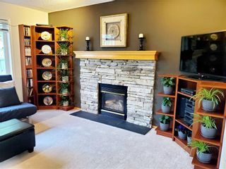 Photo 7: 121 SCHOONER Close NW in Calgary: Scenic Acres Detached for sale : MLS®# C4296299