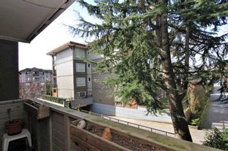 """Photo 7: 23 2444 WILSON Avenue in Port Coquitlam: Central Pt Coquitlam Condo for sale in """"ORCHARD"""" : MLS®# R2247251"""