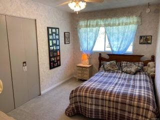 Photo 16: 902 Jewitt Dr in : NI Tahsis/Zeballos House for sale (North Island)  : MLS®# 879563