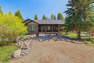 Photo 1: 61427 Rge Rd 422: Rural Bonnyville M.D. House for sale : MLS®# E4246903