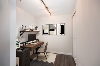 """Photo 14: 701 3096 WINDSOR Gate in Coquitlam: New Horizons Condo for sale in """"MANTYLA"""" : MLS®# R2534320"""