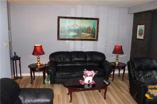 Photo 15: 1053 Sylvan Glen Drive in Ramara: Rural Ramara House (Bungalow) for sale : MLS®# X3247665