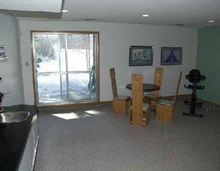 Photo 6: Charleswood in : Charleswood House for sale (South West Winnipeg)  : MLS®# 2603087