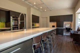 Photo 20: 467 Park Boulevard East in Winnipeg: Tuxedo Residential for sale (1E)  : MLS®# 202017789