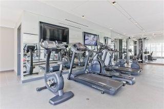 Photo 4: 1803 210 Simcoe Street in Toronto: University Condo for lease (Toronto C01)  : MLS®# C5368907