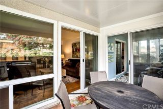 Photo 10: A Via Alhambra in Laguna Woods: Residential for sale (LW - Laguna Woods)  : MLS®# OC18015520