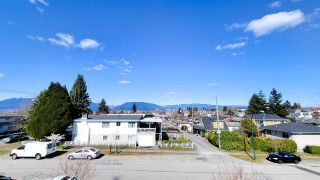 Photo 21: 3112 KINGS Avenue in Vancouver: Collingwood VE Townhouse for sale (Vancouver East)  : MLS®# R2567219