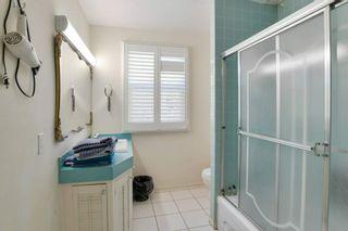 Photo 16: 47 Poplar Crescent in Ramara: Brechin House (2-Storey) for sale : MLS®# S4814627