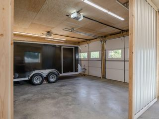 Photo 46: 6390 Fayette Rd in : PA Alberni Valley House for sale (Port Alberni)  : MLS®# 877444
