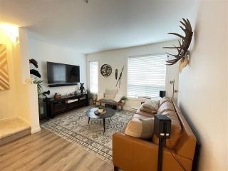 """Photo 4: 38 39769 GOVERNMENT Road in Squamish: Northyards Townhouse for sale in """"Breeze"""" : MLS®# R2546853"""