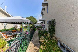 Photo 40: 13324 63 Street in Edmonton: Zone 02 House for sale : MLS®# E4256894