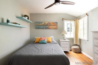 Photo 20: MISSION BEACH House for sale : 2 bedrooms : 724 Windemere Ct in San Diego