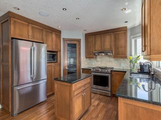 Photo 10: 16 RIVERVIEW Gardens SE in Calgary: Riverbend Detached for sale : MLS®# A1020515