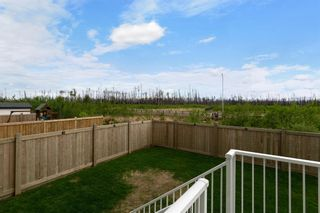 Photo 27: 165 Warren Way: Fort McMurray Detached for sale : MLS®# A1118700