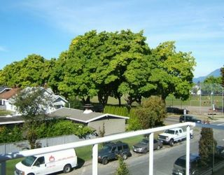 Photo 2: 303, 2288 West 12th Ave in Vancouver: Kitsilano Condo for sale (Vancouver West)  : MLS®# V613129