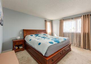 Photo 22: 145 Hawkdale Circle NW in Calgary: Hawkwood Detached for sale : MLS®# A1143045