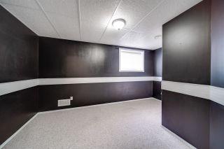Photo 28: 1351 OAKLAND Crescent: Devon House for sale : MLS®# E4230630