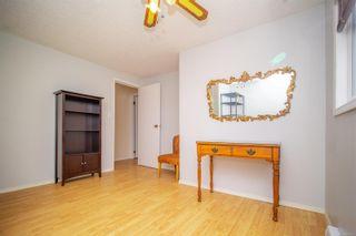 Photo 32: 932 Hunter St in : Na Central Nanaimo House for sale (Nanaimo)  : MLS®# 887742