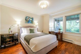 Photo 29: 1323 W 26TH Avenue in Vancouver: Shaughnessy House for sale (Vancouver West)  : MLS®# R2579180
