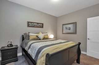 Photo 19: 2270 Forest Grove Dr in Campbell River: CR Campbell River West House for sale : MLS®# 882178