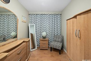 Photo 16: 434 T Avenue North in Saskatoon: Mount Royal SA Residential for sale : MLS®# SK852534