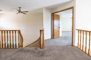 Photo 29: 69 Edgeview Road NW in Calgary: Edgemont Detached for sale : MLS®# A1130831