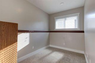 Photo 20: 3203 GRAYBRIAR Green: Stony Plain Townhouse for sale : MLS®# E4236870