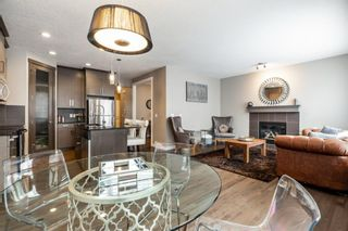 Photo 11: 90 Sherwood Road NW in Calgary: Sherwood Detached for sale : MLS®# A1109500