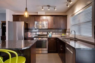 Photo 13: 7 1302 Russell Road NE in Calgary: Renfrew Row/Townhouse for sale : MLS®# A1072512