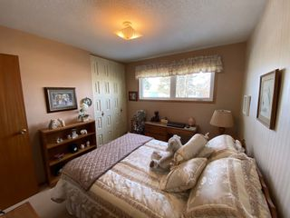 Photo 25: 4317 Shannon Drive in Olds: House for sale : MLS®# A1097699