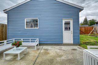 Photo 44: 212 Queen Alexandra Road SE in Calgary: Queensland Detached for sale : MLS®# A1118884