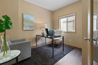 Photo 4: 86 Panorama Hills Close NW in Calgary: Panorama Hills Detached for sale : MLS®# A1064906