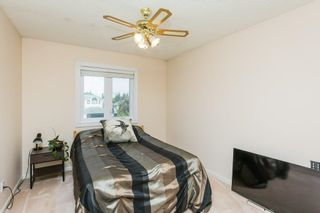 Photo 22: 71 DEER RIDGE Drive: St. Albert House for sale : MLS®# E4261466