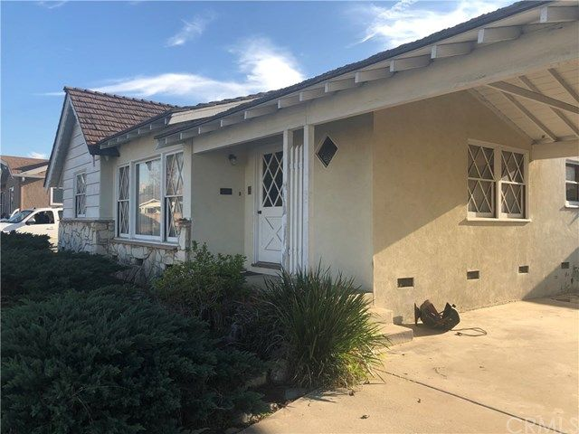Main Photo: 14640 Poulter Drive in Whittier: Residential for sale (670 - Whittier)  : MLS®# PW19007160