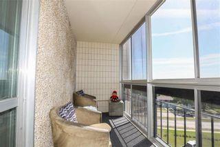 Photo 7: 9E 1975 Corydon Avenue in Winnipeg: River Heights Condominium for sale (1C)  : MLS®# 202113505