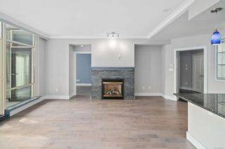 Photo 20: 715 21 Dallas Rd in : Vi James Bay Condo for sale (Victoria)  : MLS®# 868775