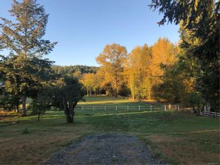 Photo 1: A 4990 Christie Rd in : Du Ladysmith Land for sale (Duncan)  : MLS®# 857551