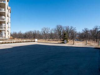 Photo 40: 407 130 Creek Bend Road in Winnipeg: River Park South Condominium for sale (2F)  : MLS®# 202106446